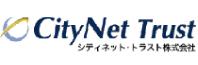 収益・投資不動産の物件情報サイト