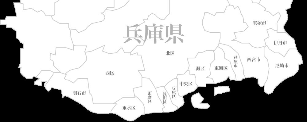シティネットマップ